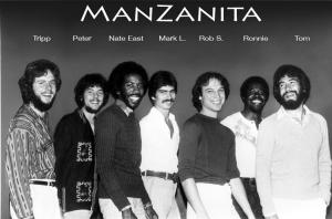 manzanita2