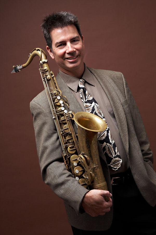 Mark Lessman